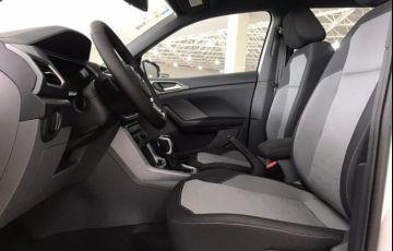 Volkswagen T-cross 1.0 200 TSi Comfortline - Foto #9