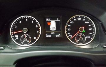 Volkswagen Tiguan 2.0 TSi 16V Turbo - Foto #4