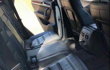 Volkswagen Touareg Tiptronic 4.2 FSI V8 32V - Foto #8