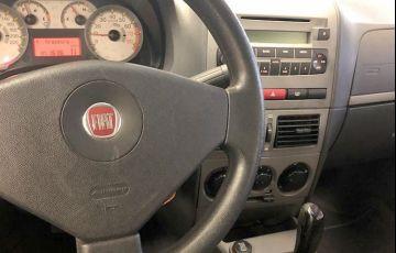 Fiat Palio 1.8 MPi Adventure Locker Weekend 8v - Foto #4