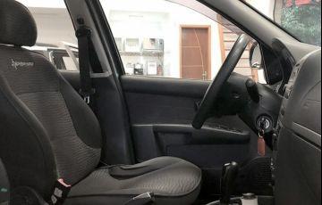 Fiat Palio 1.8 MPi Adventure Locker Weekend 8v - Foto #6