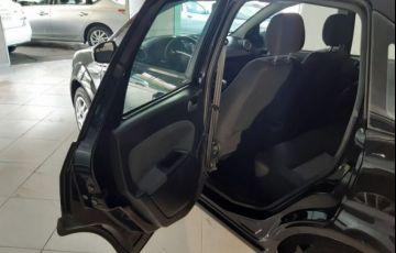 Ford Fiesta Sedan Class 1.6 MPI 8V Flex - Foto #10