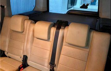 Land Rover Discovery 3 4.0 S 4x4 V6 24v Gasolina 4p Automático - Foto #6