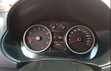 Volkswagen Saveiro 1.6 Mi Trooper CS 8V G.v - Foto #8