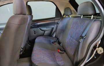 Chevrolet Celta 1.0 MPFi Spirit 8v - Foto #7