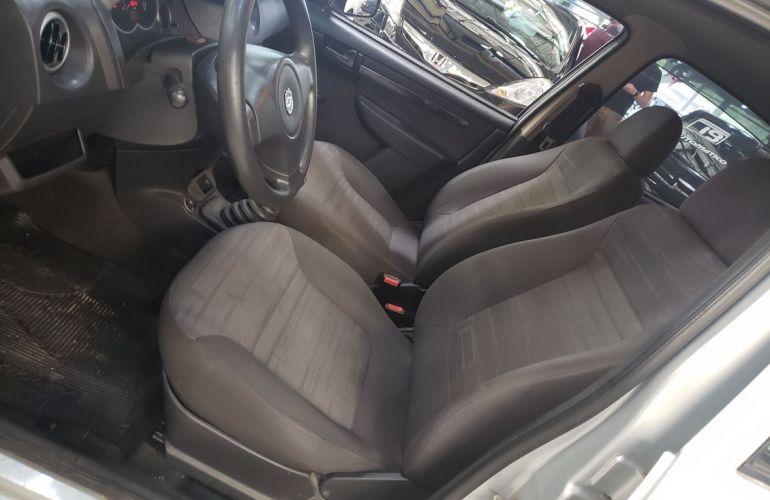 Chevrolet Prisma 1.4 MPFi Maxx 8v - Foto #7