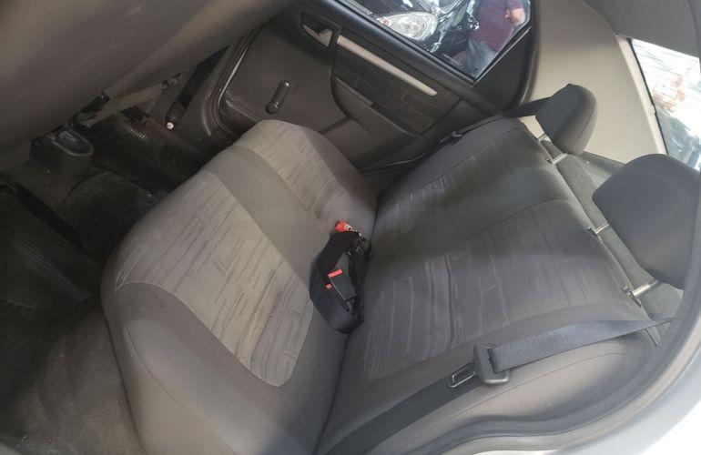 Chevrolet Prisma 1.4 MPFi Maxx 8v - Foto #8