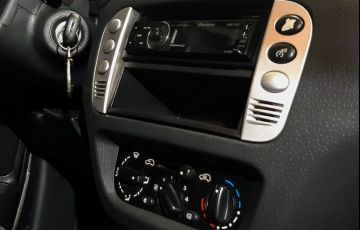 Citroën C3 1.4 I Glx 8v - Foto #10