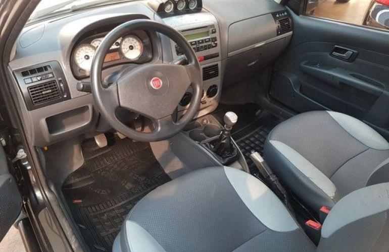 Fiat Strada 1.8 MPi Adventure Locker CE 8v - Foto #5