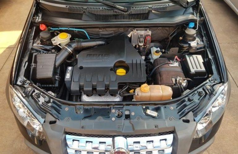 Fiat Strada 1.8 MPi Adventure Locker CE 8v - Foto #10