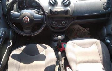 Fiat Uno 1.0 Evo Way 8v - Foto #7
