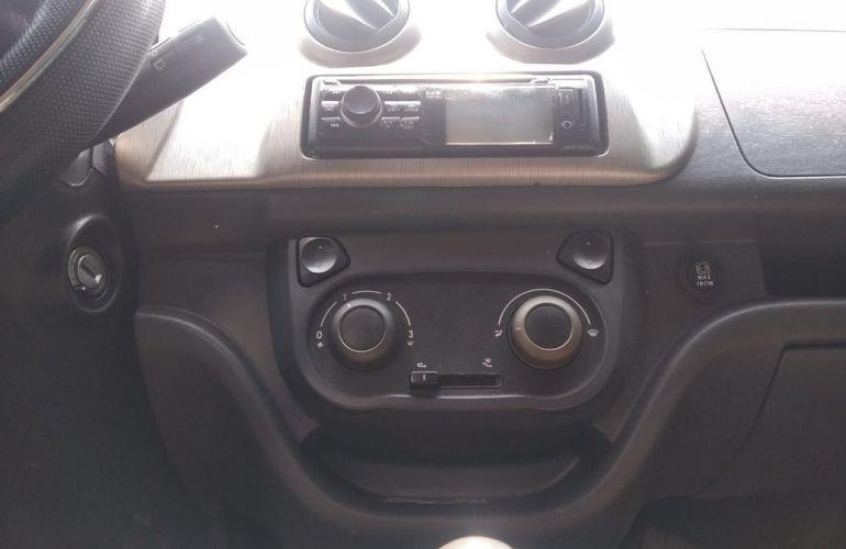 Fiat Uno 1.0 Evo Way 8v - Foto #10