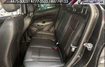 Ford Ecosport 1.5 Tivct Freestyle Plus - Foto #4