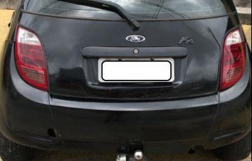 Ford Ka 1.0 MPi GL 8v - Foto #2