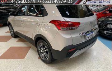 Hyundai Creta 1.6 16V Pulse - Foto #4