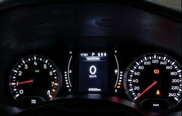 Jeep Renegade 1.8 16v - Foto #8
