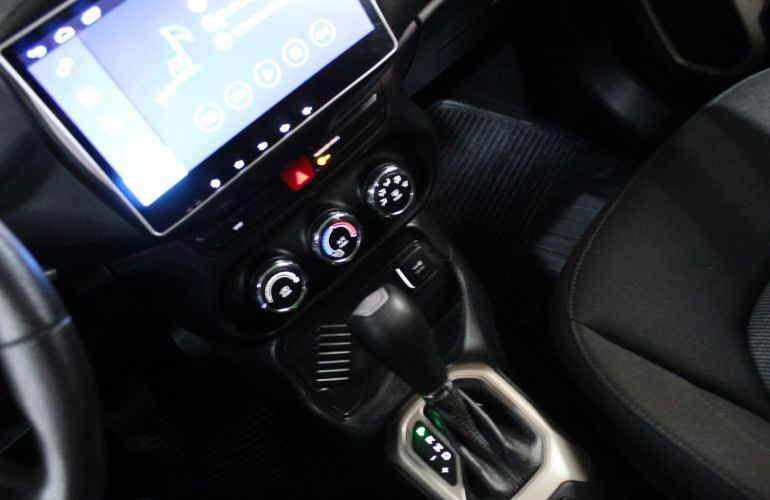 Jeep Renegade 1.8 16v - Foto #9