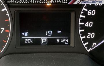 Nissan Sentra 2.0 S 16v - Foto #5