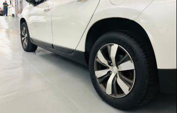 Peugeot 2008 1.6 16V Griffe - Foto #9