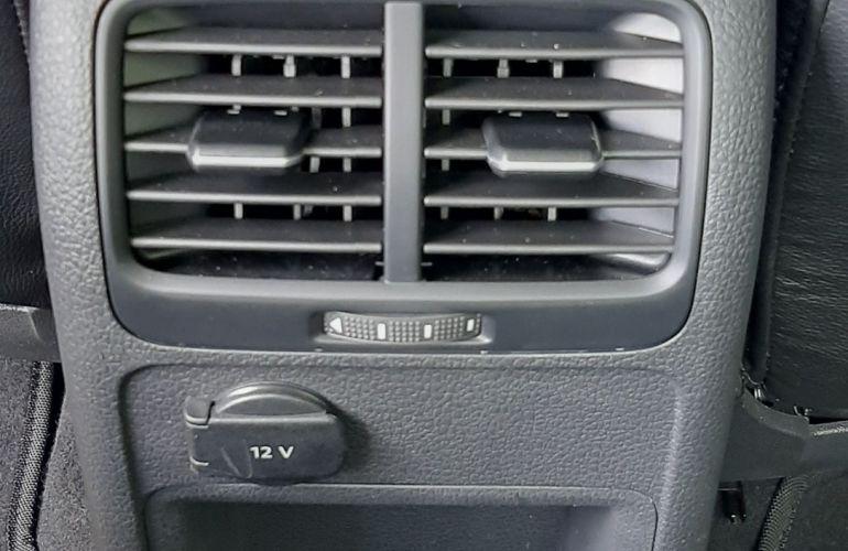 Volkswagen Jetta 2.0 Comfortline - Foto #10