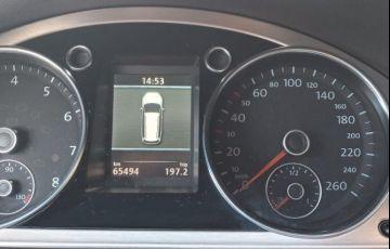 Volkswagen Passat Variant 2.0 TSi 16V 211cv - Foto #7