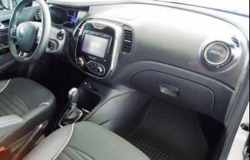 Renault Captur Intense 2.0 16v (Aut) - Foto #6