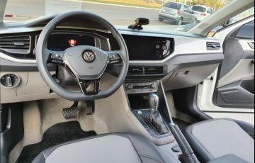 Volkswagen Polo 200 TSI Highline (Aut) (Flex) - Foto #5