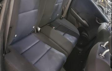Honda Fit 1.4 LX 16v - Foto #7