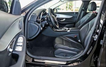 Mercedes-Benz C 180 1.6 Cgi Avantgarde 7g-tronic - Foto #4