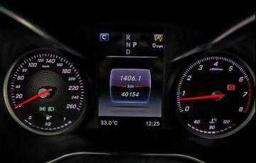 Mercedes-Benz C 180 1.6 Cgi Avantgarde 7g-tronic - Foto #8