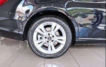 Mercedes-Benz C 180 1.6 Cgi Avantgarde 7g-tronic - Foto #9