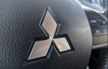 Mitsubishi ASX 2.0 (Aut) 4x2 - Foto #10