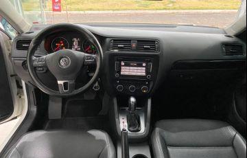 Volkswagen Jetta 2.0 Comfortline (Flex) - Foto #10