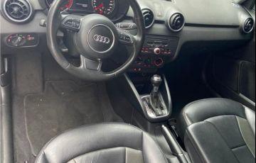 Audi A1 1.4 Tfsi Attraction 16V 122cv - Foto #6
