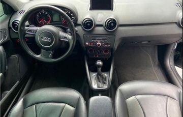 Audi A1 1.4 Tfsi Attraction 16V 122cv - Foto #8