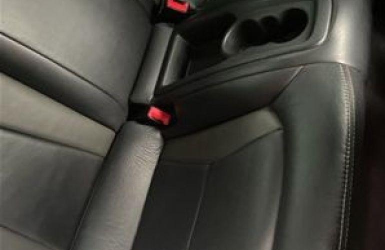 Audi A1 1.4 Tfsi Attraction 16V 122cv - Foto #9