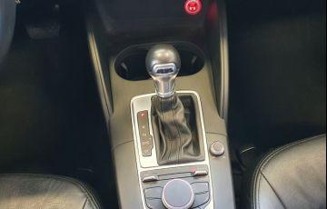 Audi A3 1.4 Tfsi Sedan Attraction 16v - Foto #6