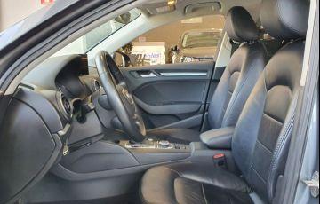 Audi A3 1.4 Tfsi Sedan Attraction 16v - Foto #7