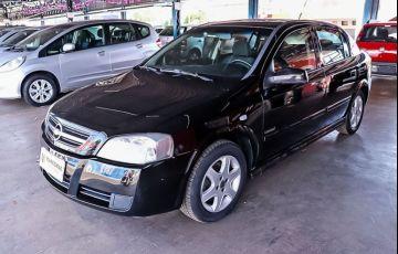 Chevrolet Astra 2.0 MPFi Advantage 8v - Foto #3