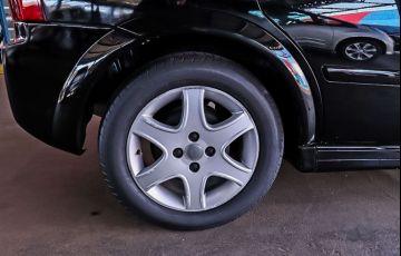 Chevrolet Astra 2.0 MPFi Advantage 8v - Foto #8