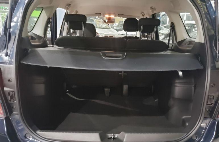 Chevrolet Spin 1.8 Advantage 8v - Foto #9