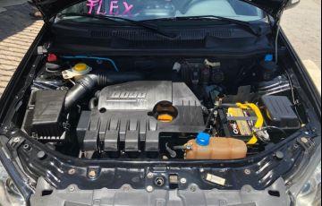 Fiat Palio 1.8 MPi Adventure Locker Weekend 8v - Foto #8