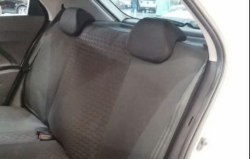 Hyundai Hb20 1.6 Comfort Plus 16v - Foto #7