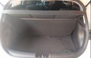 Hyundai HB20 1.0 Comfort Plus blueMedia - Foto #7