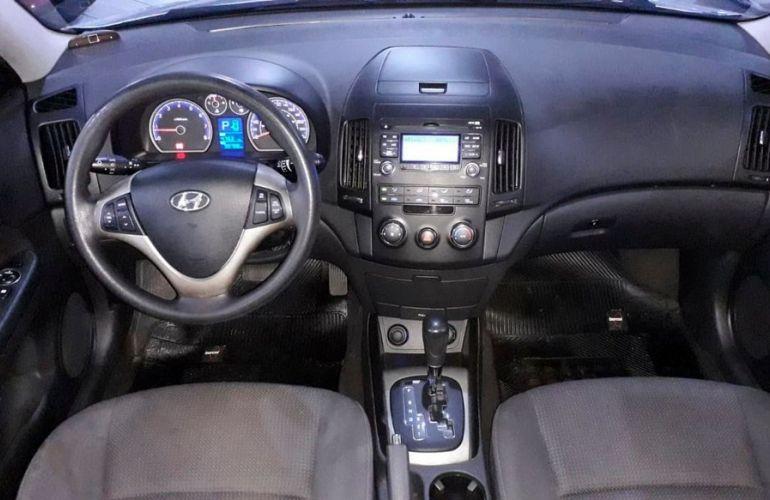 Hyundai I30 Cw 2.0 MPFi 16v - Foto #7