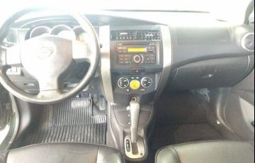 Nissan Livina 1.8 SL X-gear 16v - Foto #5
