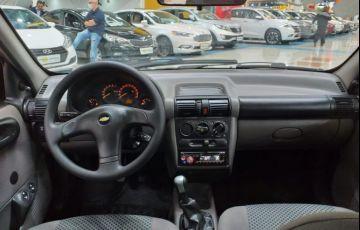 Chevrolet Classic 1.0 MPFi LS 8v - Foto #8