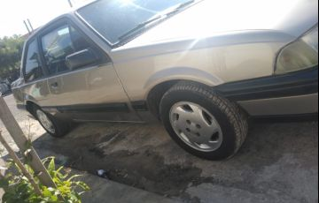 Chevrolet Monza Sedan Classic SE 2.0 - Foto #7