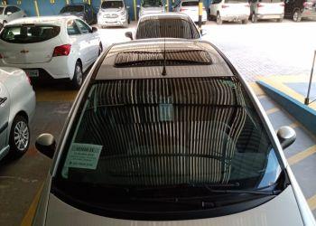 Citroën C3 Exclusive 1.6 16V (flex) (aut) - Foto #9