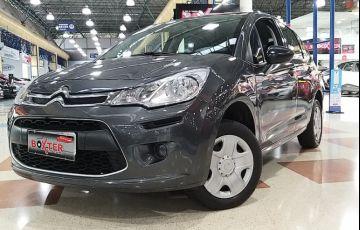 Citroën C3 1.2 Pure Tech Attraction